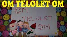 OM TELOLET OM !!!!! REMIX SERU
