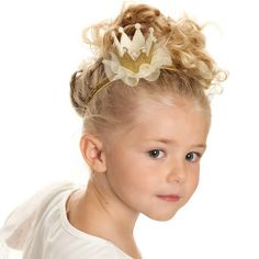 Item Type: Headwear Pattern Type: Solid Department Name: Children Brand Name: WINGS OF DREAM Type: Headbands Style: Fashion Gender: Girls Material: Nylon Model Number: FD031 Feature 1: newborn girls h