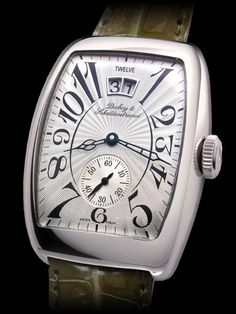 Dubey Schaidenbrand 'Date Sixty' No Time For Me, Dating, Watches, Accessories, Quotes, Clocks, Clock
