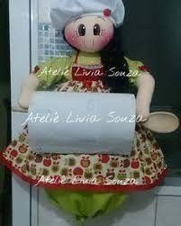 Image result for moldes de muñecas en tela toalla
