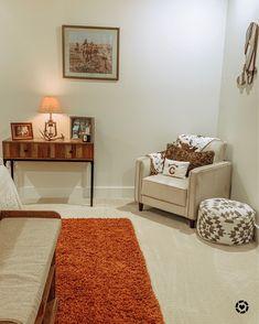 Interior Styling, Interior Design, Western Homes, Inside Design, Home Furniture, Western Furniture, Furniture Design, Western Decor, The Ranch