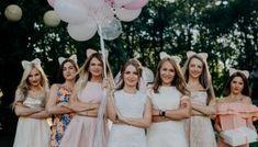 Bridesmaid Dresses, Prom Dresses, Formal Dresses, Wedding Dresses, Team Bride, Fashion, Grow Up People, Dancing, Boyfriends