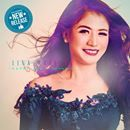 #NAGASWARAFM Lina Marlina, wanita kelahiran Jakarta, 21 Mei 1993 ternyata sudah memiliki hobi bernyanyi sejak kecil. Bakatnya .... https://goo.gl/fs67XN