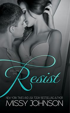 Resist by Missy Johnson, http://www.amazon.com/dp/B00QQIEZ0Q/ref=cm_sw_r_pi_dp_GRIIub18AGF9M