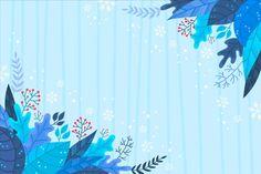 Winter Background, Christmas Background, Paper Background, Cute Laptop Wallpaper, Print Wallpaper, Merry Christmas Greetings, Christmas Greeting Cards, Design Plano, Christmas Border