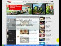 How To Enable Video Questions Editor in Youtube? [Video Tutorial]