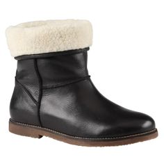 SURMA - women's cold weather boots boots for sale at ALDO Shoes.
