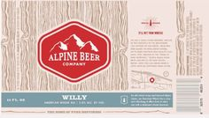 TABC Label and Brewery Approvals April 7 2017