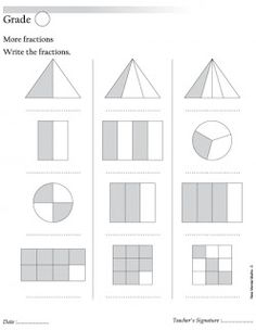 math worksheet : 1000 images about ks1 maths on pinterest  key stage 1 key stage  : Ks1 Maths Worksheet