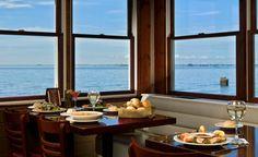 7 Best Provincetown Restaurants Images On Pinterest Provincetown