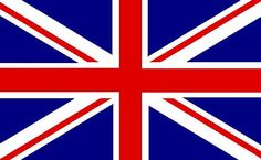 album sales, according to new market data released by British labels trade body the BPI – but that wasn't enough. Union Jack, Economic Events, Album Sales, Tea Culture, Kingdom Of Great Britain, Busse, Flags Of The World, Learn English, Herb