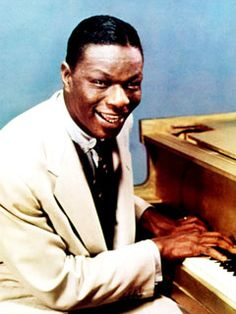 Embraceable You The Nat King Cole Trio