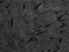 ColorSIN® CS 36 Otta Phyllit fein geschliffen von Rathscheck Schiefer