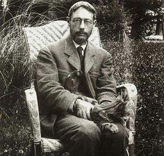 PIERRE BONNARD 1867-1947 Born: Oct 03, 1867 · Fontenay-aux-Roses, France Died: Jan 23, 1947 · Le Cannet, France Periods: Les Nabis · Modern art