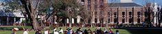 Loyola University of New Orleans