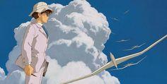 La Academia de Artes y Ciencias Cinematográficas anuncio las películas animadas que luchan por ser las cinco nominadas para competir por el Oscar, en total 19 películas fueron elegibles, de las cuales 3 son de anime. Kaze Tachinu de Ghibli, Madoka ...