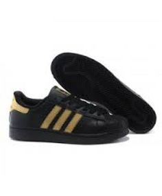 best sneakers 2a8a4 2d31e Best Adidas Superstar Mens Black Fashion Sneakers T-1133 Gold Sneakers, Shoes  Sneakers,