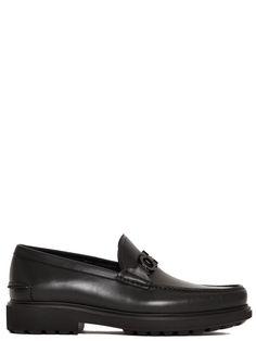 SALVATORE FERRAGAMO Salvatore Ferragamo Shoes. #salvatoreferragamo #shoes #https: