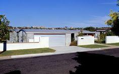 7 Best Northbridge House Images On Pinterest Bass Flat And Architects - Northbridge-house