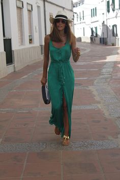 Women, fashion, style, clothing, outfit