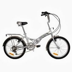 Bicicletta Pieghevole 20 Raleigh.11 Best Bicicletta Images Bicycle Cheap Bikes Folding Bicycle