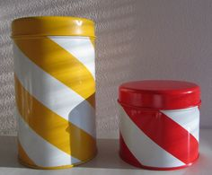 Aarikka Finland Food, Kitchen Ware, Retro Home, Marimekko, Tins, Scandinavian Design, Cottage Style, True Colors, Nostalgia