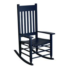 found it at wayfair - generations adirondack rocking chair   patio
