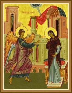 Sacred Symbols, Sacred Art, Religious Icons, Religious Art, Roman Church, Paint Icon, Religious Paintings, Byzantine Icons, Art Thou