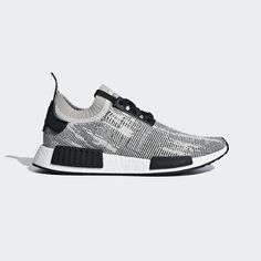 2bec4bc637cf Shop for Nmd R1 Primeknit Shoes - Grey at adidas.ca! See all the styles