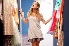 7 consejos para limpiar el armario | Harper's Bazaar Argentina