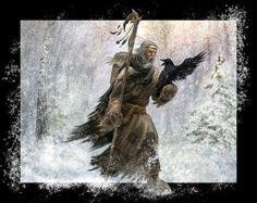 art арт славяне язычники: 16 тыс изображений найдено в Яндекс.Картинках