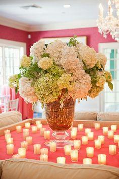 calder-clark-designs-charleston-wedding-hydrangea-centerpiece