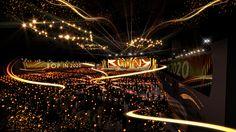 hanhwa life insurance the 30th annual awards