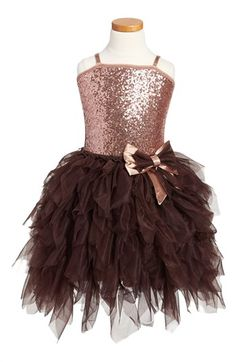 Ooh! La, La! Couture 'Wow - Emma' Dress (Big Girls) available at #Nordstrom