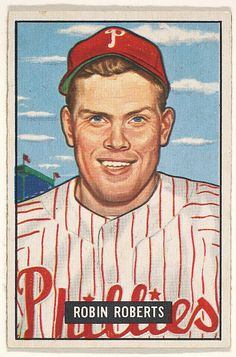 293 Best Philadelphia Phillies Images Sports Athlete Baseball Cards