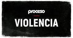Asesinato de joven transexual indigna a la comunidad gay de Chiapas - proceso.com.mx