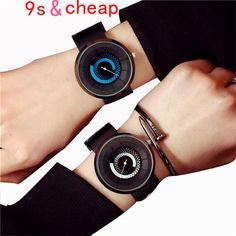>> Click to Buy << Best seller Free Shipping Fashion Men Women Fashion Lovers Silicone Band Quartz Analog Wrist Watch relogio masculino #170717 #Affiliate