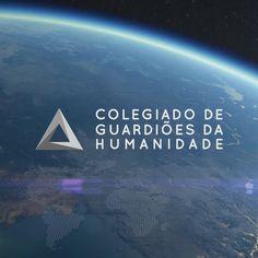 Palestra Inaugural do Colegiado de Guardiões da Humanidade