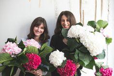 Mary Lennox Flowers Berlin | Kleine, geile Firma | Mit Vergnügen