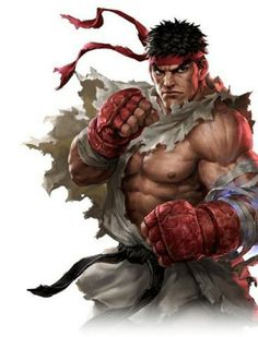 Street Fighter Iii, Super Street Fighter, Akuma Street Fighter, Karate, Street Fighter Wallpaper, Street Fighter Characters, Gaming Wall Art, Naruto Vs Sasuke, King Of Fighters
