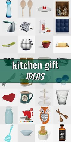 A lovely friend is a passionate cook and you love to give him a cool present? But what might you find for amateur cooks? Unique kitchen helpers are always suitable.  Special presents for food, drinks. Products that delight gourmets and hobby chefs.  Let us inspire you and discover a cool giveaway for amateur cooks. #kitchengiftideas Brunch Bar, Cool Presents, Kitchen Helper, Grandpa Gifts, Bar Ideas, Popsugar, Chefs, Giveaway, Inspire