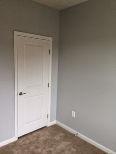 Best Sherwin Williams Adley Grey I Love This Color For Greige 640 x 480