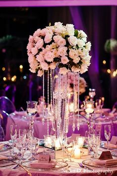 This Indian bride and groom celebrate their traditional wedding with a sensational reception at Villa Punto de Vista in Costa Rica.  Pinterest: www.pinterest.com/costaricavilla