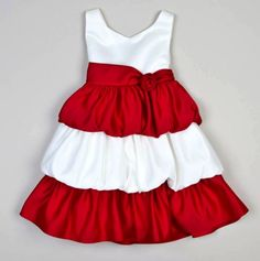 {pretty as a peppermint} super sweet for a date with Santa and then sharing a peppermint hot cocoa with Mom :) $ 19