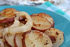 campfire potatoes1