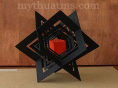 co so tao hinh khoi 3 Modern Sculpture, Abstract Sculpture, Sculpture Art, Concept Models Architecture, Architecture Design, Abstract Pencil Drawings, Origami Architecture, Pop Up Art, Cardboard Sculpture