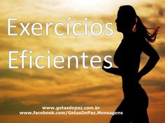 ExerciciosEficientes