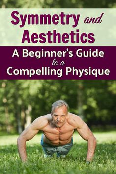 Click-through for 4 proven methods to help you create your healthiest, best-looking physique. #physique #over50 #healthiest #overfiftyandfit #body #fitness Kickboxing Workout, Gym Workout Tips, Fit Board Workouts, Moda Fitness, Fitness Diet, Pilates, Over 50 Fitness, Types Of Cardio, Workout Plan For Women