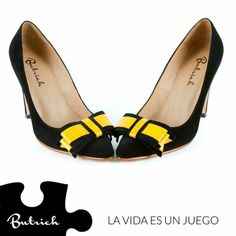 Butrich '14 - Lucita