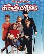 family affair tv show - Bing Images